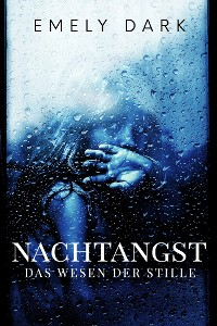Cover Nachtangst