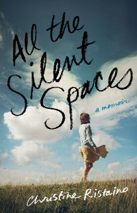 Cover All the Silent Spaces