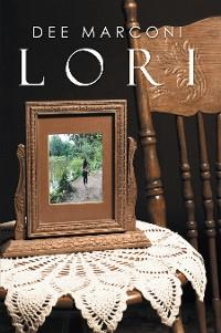 Cover Lori