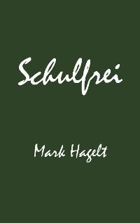 Cover Schulfrei
