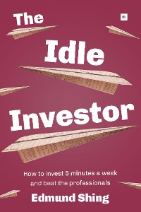Cover The Idle Investor