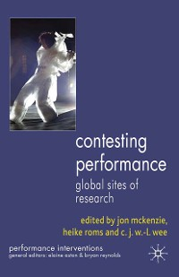 Cover Contesting Performance