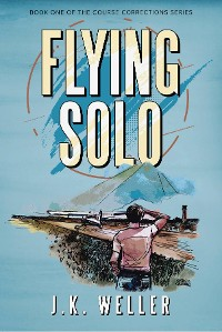 Cover Flying Solo