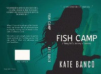 Cover Fish Camp
