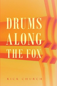 Cover Drums along the Fox