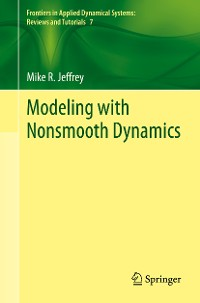 Cover Modeling with Nonsmooth Dynamics