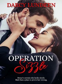Cover Operation Sizzle
