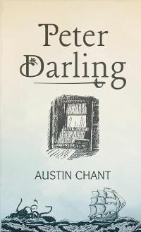 Cover Peter Darling