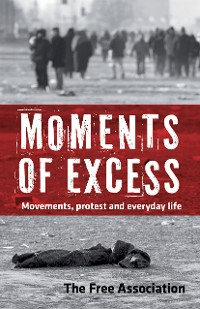 Cover Moments of Excess