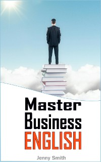 Cover Master Business English