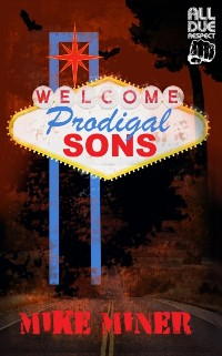 Cover Prodigal Sons