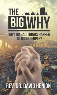 Cover The Big Why