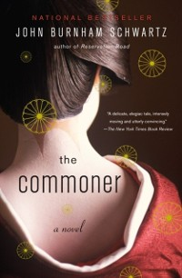 Cover Commoner
