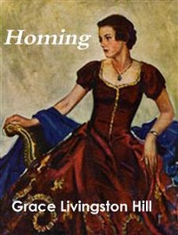 Cover Homing