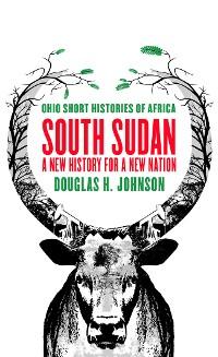 Cover South Sudan