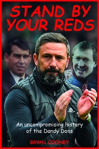 Cover Stand by Your Reds