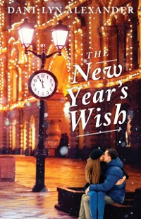 Cover New Year's Wish