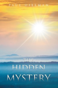 Cover The Hidden Mystery