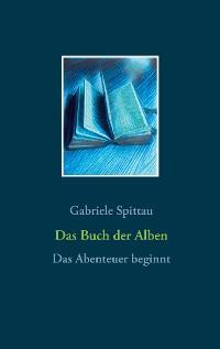 Cover Das Buch der Alben