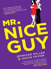 Cover Mr. Nice Guy