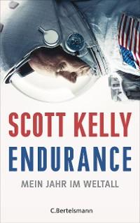 Cover Endurance