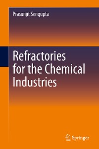 Cover Refractories for the Chemical Industries