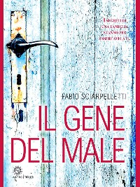 Cover Il gene del male
