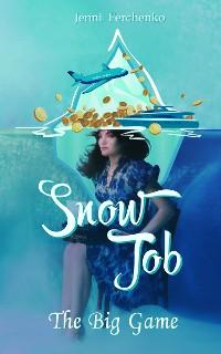 Cover Snow Job