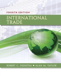 Cover International Trade
