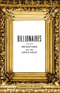 Cover Billionaires