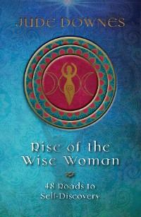 Cover Rise of the Wise Woman