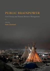 Cover Public Brainpower