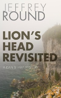 Cover Lion's Head Revisited