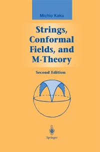 Cover Strings, Conformal Fields, and M-Theory