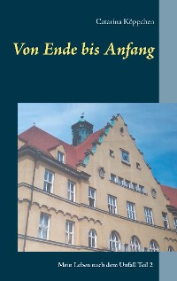 Cover Von Ende bis Anfang