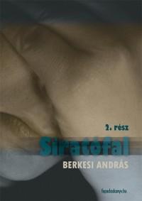Cover Siratofal II. kotet