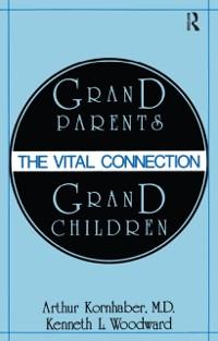 Cover Grandparents/Grandchildren