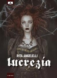Cover Lucrezia