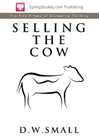 Cover Selling The Cow