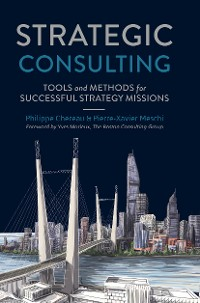 Cover Strategic Consulting