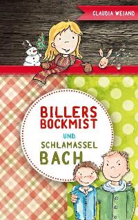 Cover Billersbockmist und Schlamasselbach