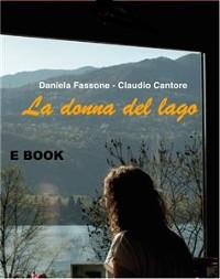 Cover La Donna del Lago