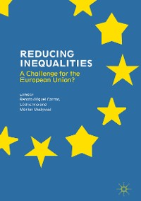 Cover Reducing Inequalities