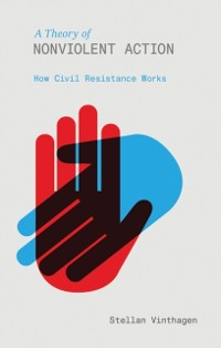 Cover Theory of Nonviolent Action