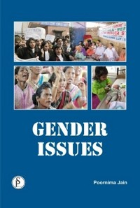 Cover Gender Issues