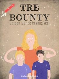 Cover Tre Bounty