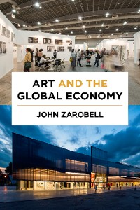Cover Art and the Global Economy