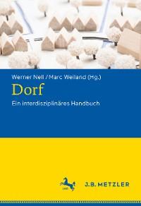 Cover Dorf