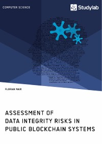 Cover Assessment of Data Integrity Risks in Public Blockchain Systems