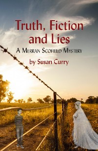 Cover Truth, Fiction and Lies